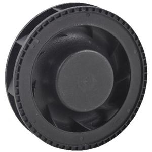 Centrifugal Fan 1025