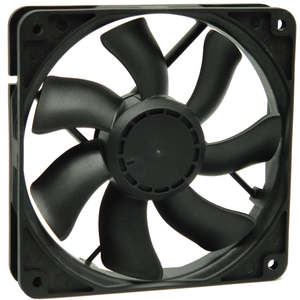 CycleSeal FAN 1225G