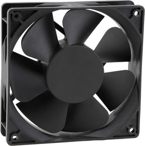 DC cooling fan 1232