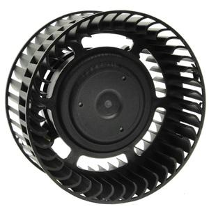 1369 Centrifugal Fan