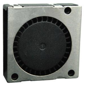 2507 Micro Blower
