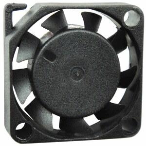 DC Fan 2507