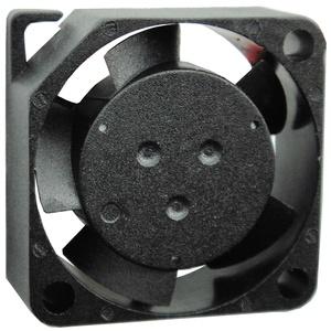 DC Fan 2510
