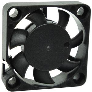 DC Fan 3007