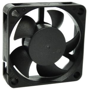 DC Fan 3510