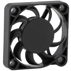 DC Fan 4007