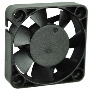 DC Fan 4010
