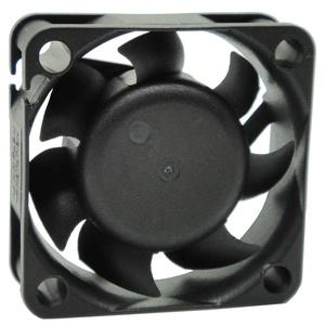 DC Fan 4015