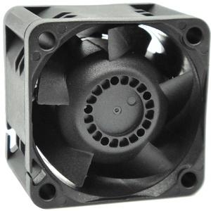 DC Fan 4028G