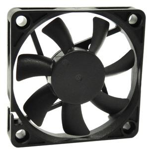 Cooling FAN 6010