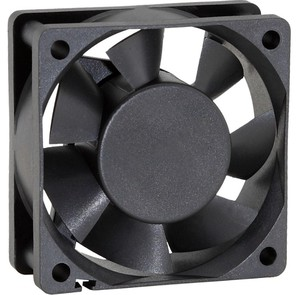 DC Cooling FAN 6020