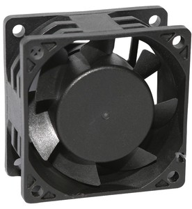 EC 6028 Cooling fan
