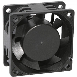 DC Cooling FAN 6028