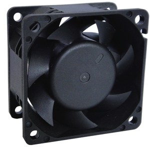 EC 6038 Cooling fan