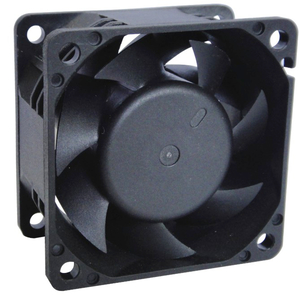 DC Cooling FAN 6038