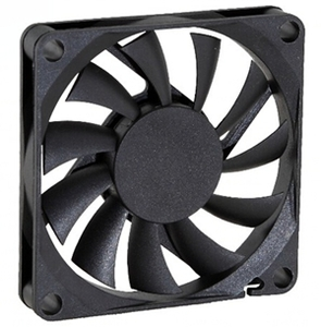 DC Cooling FAN 7010