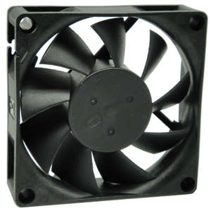 DC Cooling FAN 7020