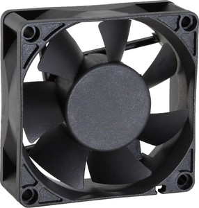 DC Cooling FAN 7025