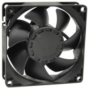 Cooling FAN 8025F