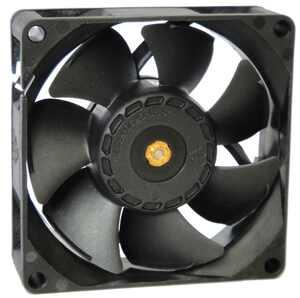 Cooling FAN 8025G