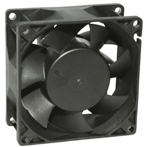 EC 8038 Cooling fan