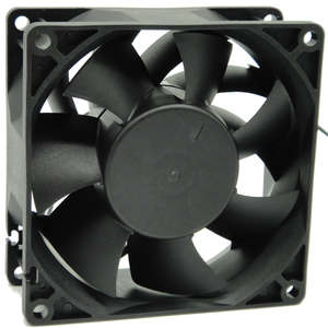 EC 9238 Cooling fan